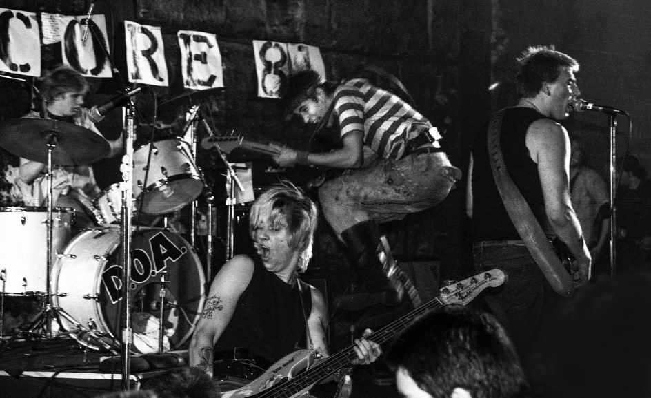 DOA-live-1980s