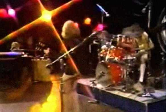 FleetwoodMac-1973-tv
