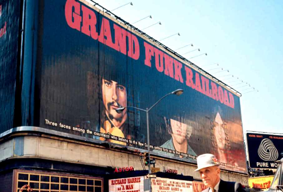 GrandFunk-billboard
