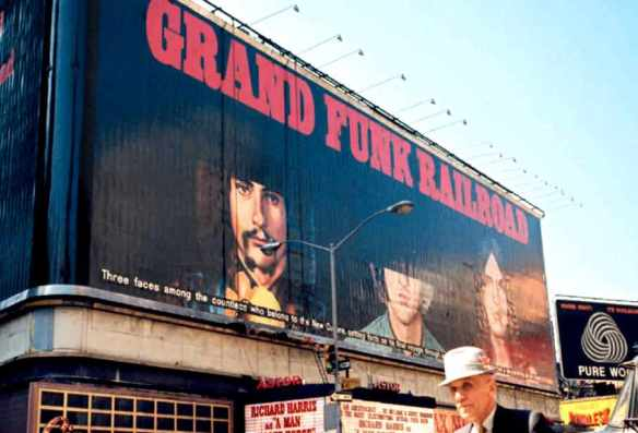 GrandFunk-billboard