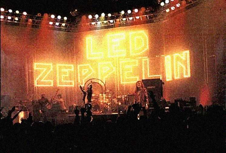 LedZeppelin-1975-live