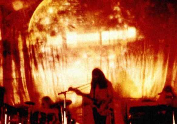 Nektar-1971-live
