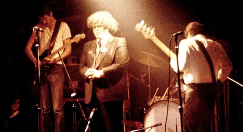 PereUbu-1975-live-02