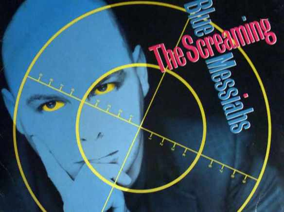 screamingBlueMessiahs-1986