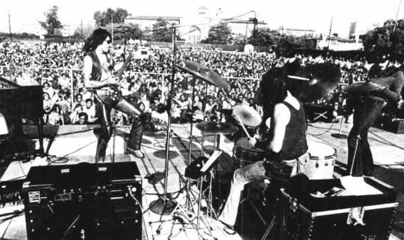 Steppenwolf-1968-live