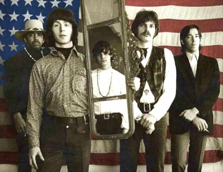 SteveMillerBand-1968