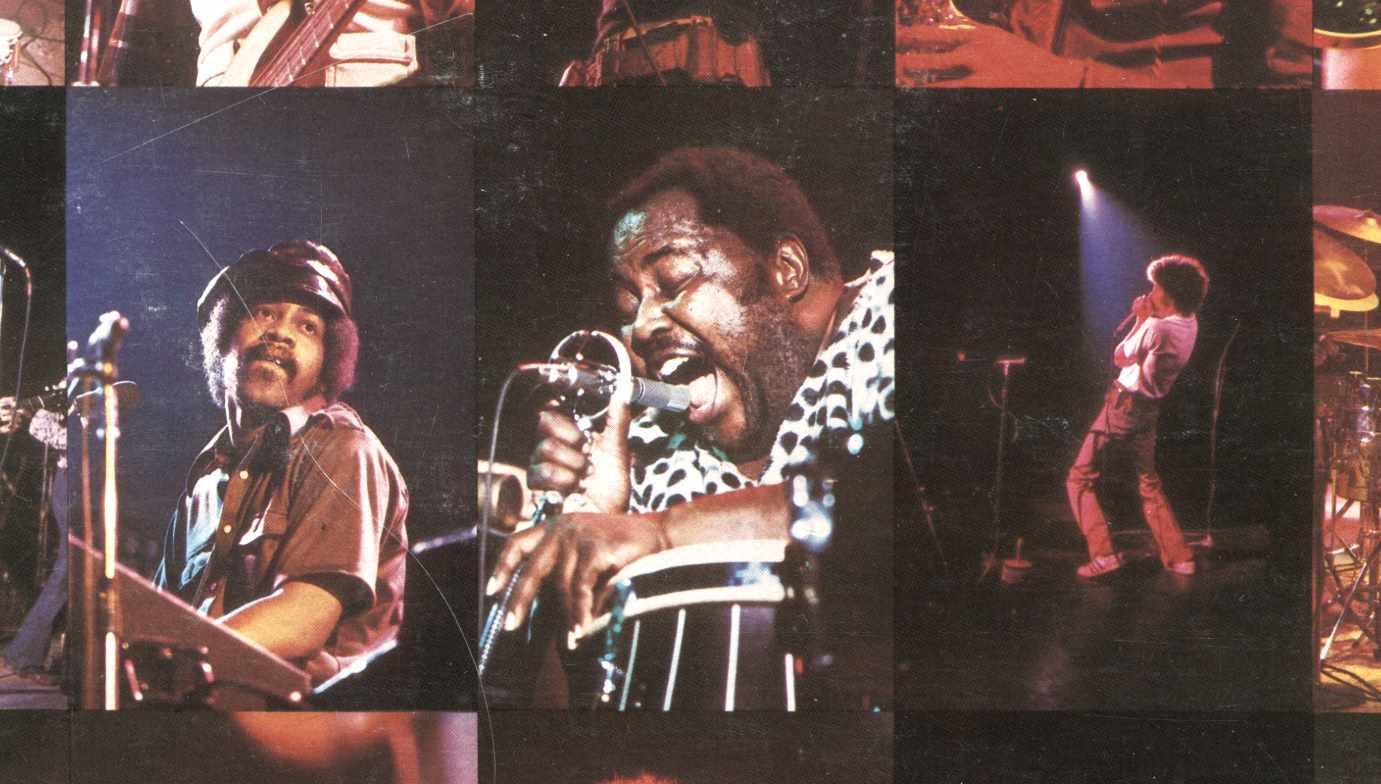War-LIVE-1976