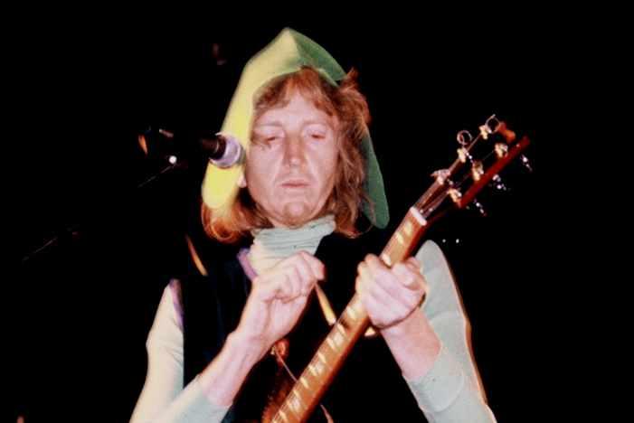 DaevidAllen-1977-live