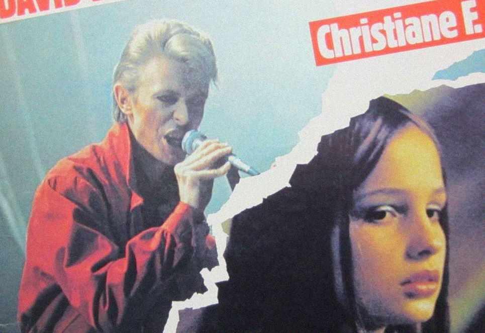 DavidBowie-ChristianeF
