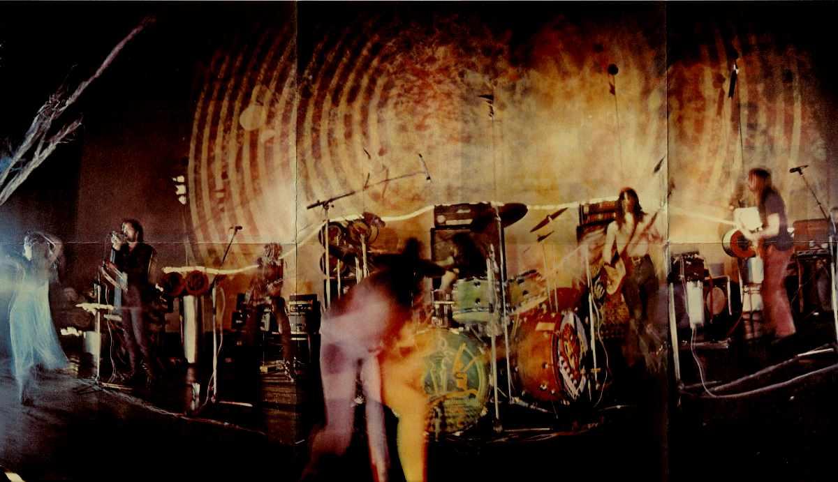 Hawkwind-1973-live
