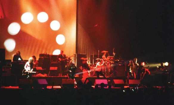 PrimalScream-1992-live