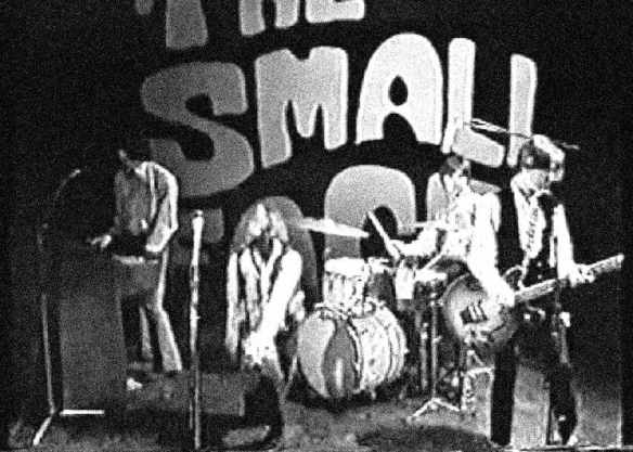 SmallFaces-1966-live