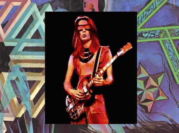 ToddRundgren-Wizard-edit