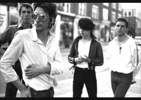 Wire-1979-promo