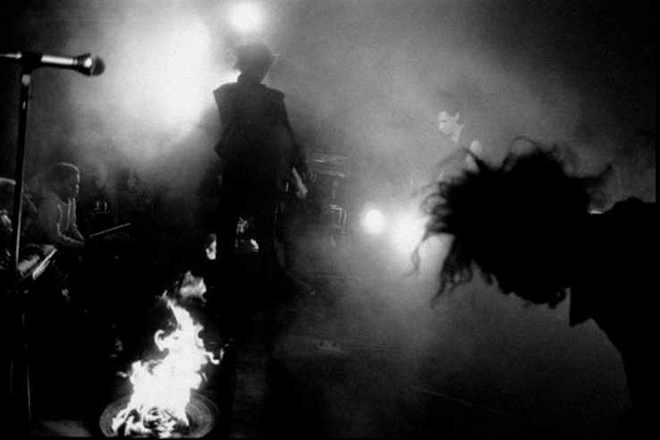 EinsturzendeNeubauten-1986-liveFire