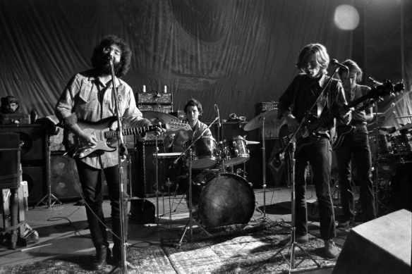 gratefulDead-1975-live
