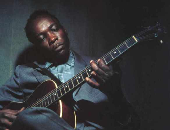 JohnLeeHooker-younger