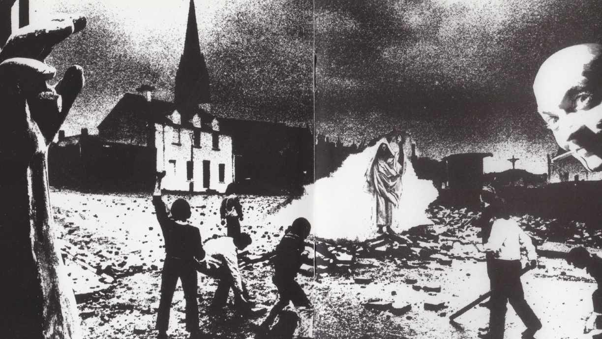 KillingJoke-1980-gatefold