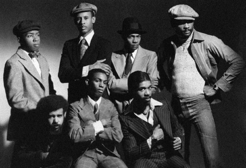 kool+theGang-1973