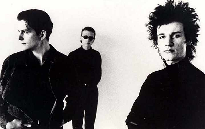 Love+Rockets-1987-promo