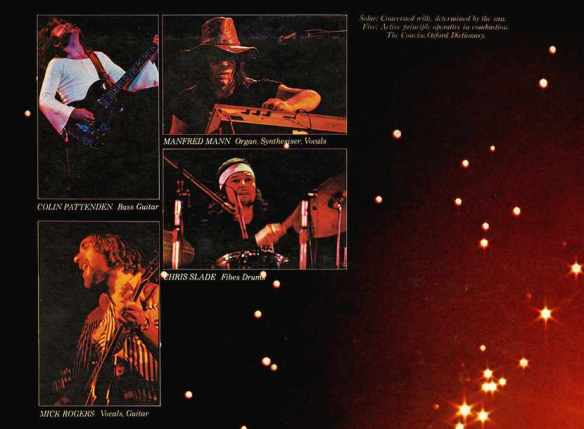 ManfredMannEarth-1973-SolarFIRE