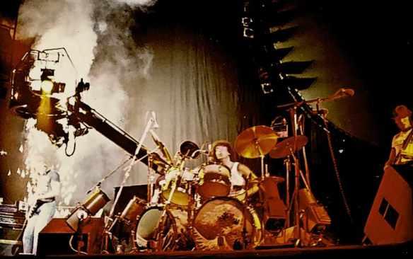 PinkFloyd-1977-live