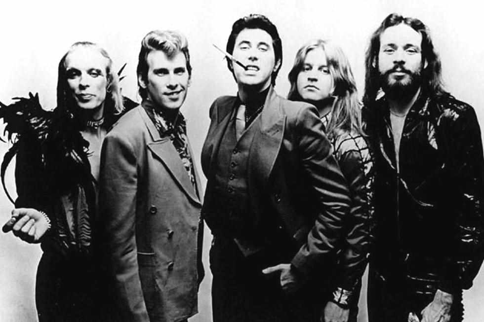 RoxyMusic-1973-promo