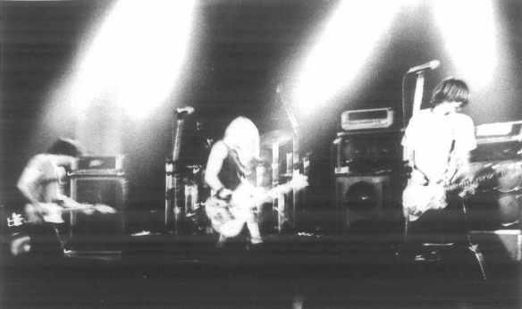 SonicYouth-1988-liveBLUR