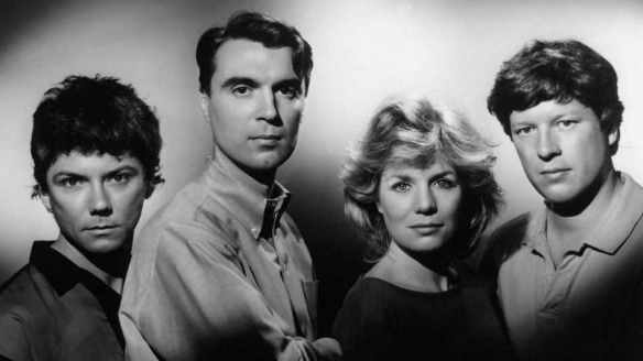 TalkingHeads-1979-portrait