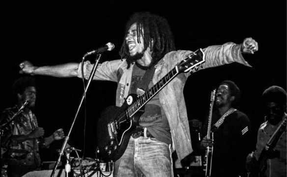 BobMarley-1976-live