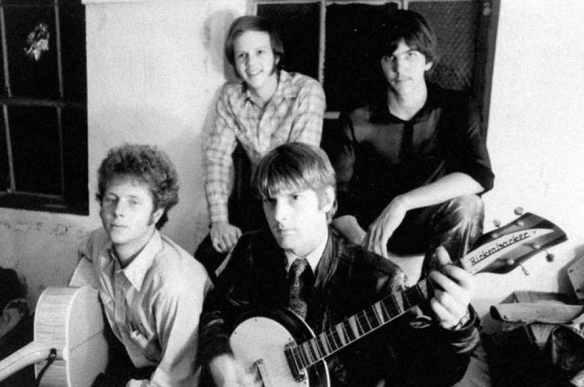Byrds-1968-Parsons