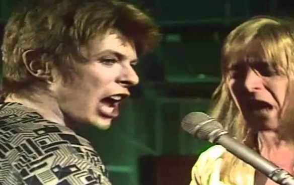 DavidBowie-1972-TV