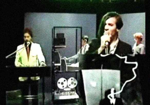 HumanLeague-1980