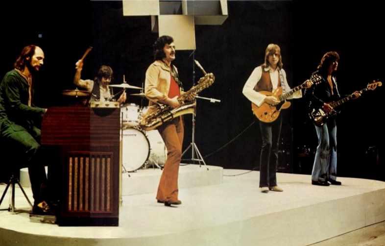 MoodyBlues-1969-live