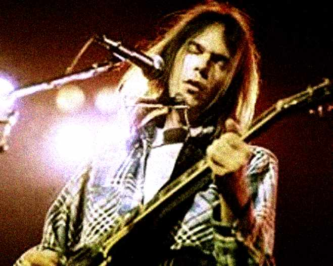 NeilYoung-1979-live
