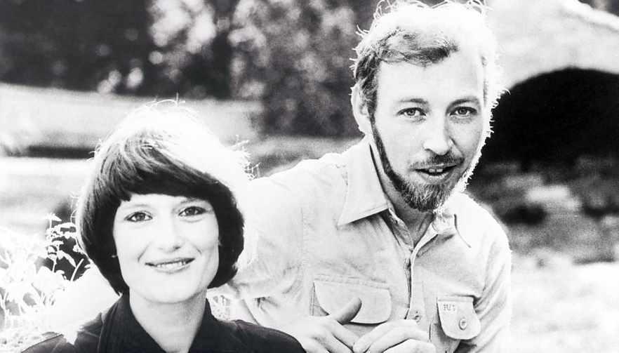 Richard+LindaThompson-1983