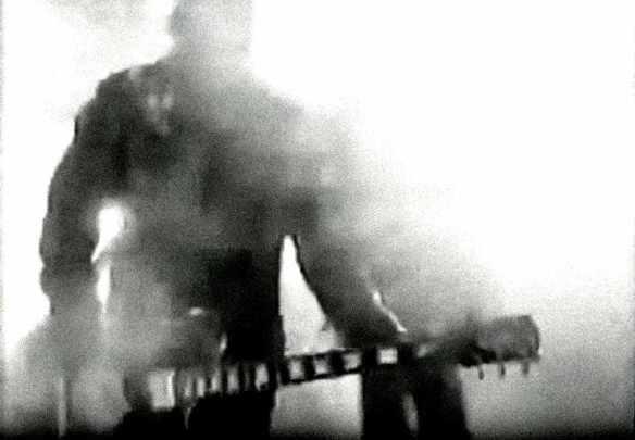 SonsOFfreedom-blur+guitar