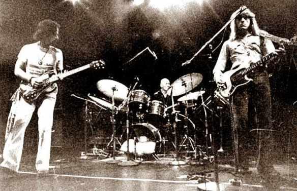 spirit-1975