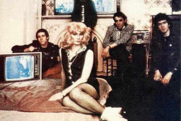 WayneCounty-1978