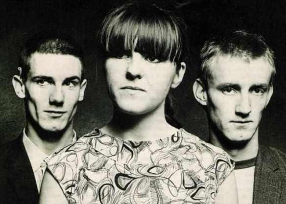 YoungMarbleGiants-1980