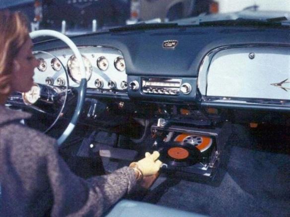 12mix-02-carStereo