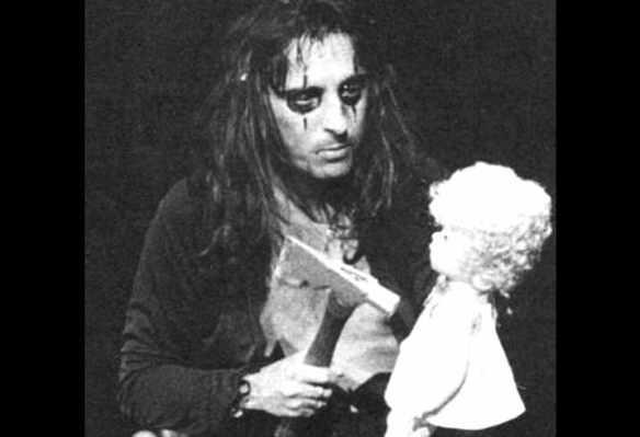 AliceCooper-1971-baby