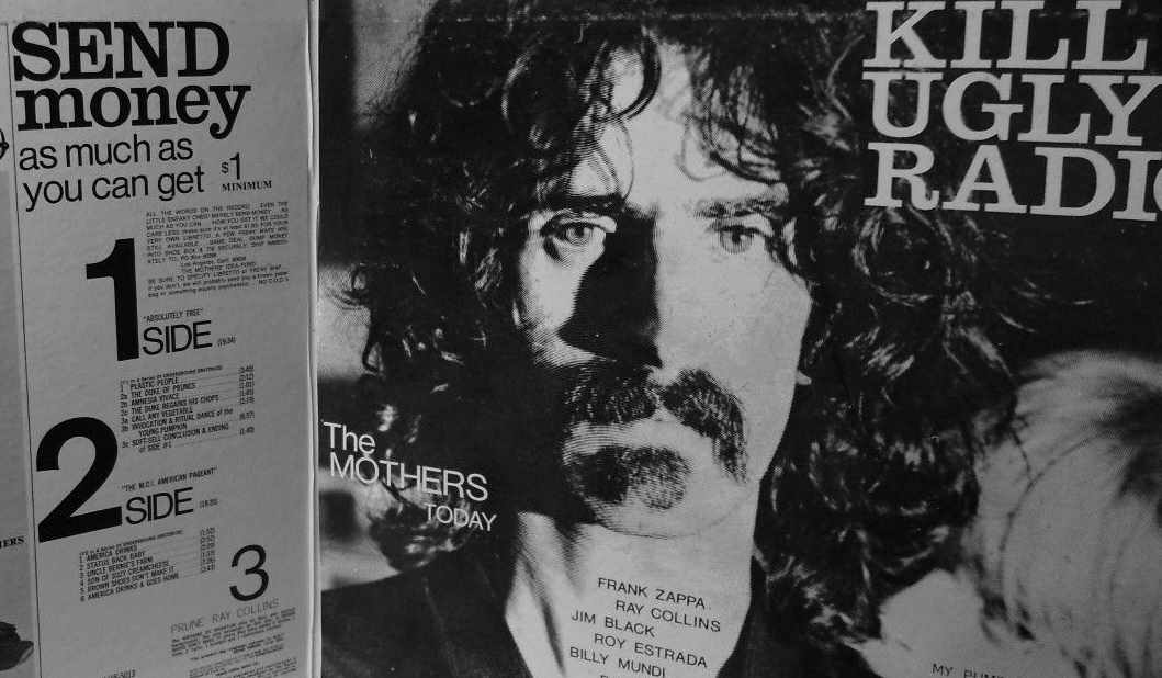 FrankZappa-1967-Absolutely