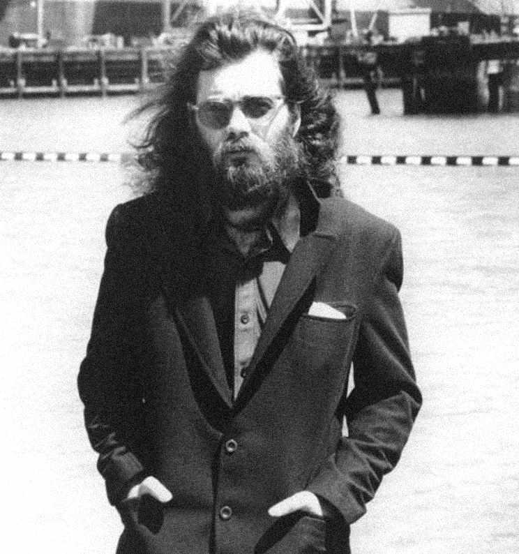 RokyErickson-1986