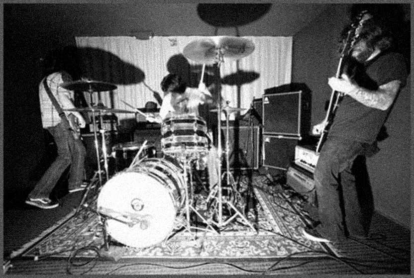 DinosaurJR-1988-studio