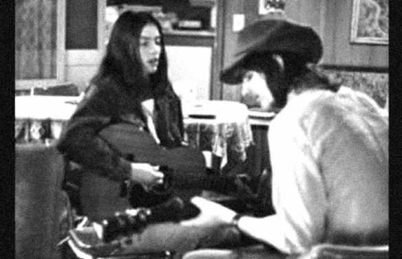 GramParsons+Emmylou-1974