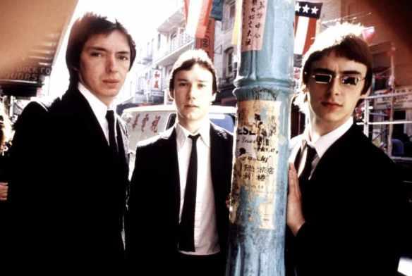 Jam-1980-streetpose