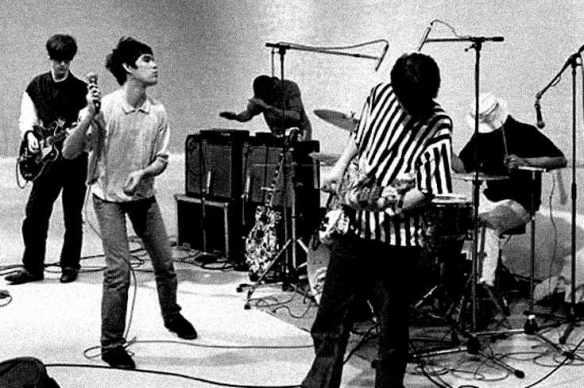 StoneRoses-1989-studioLive