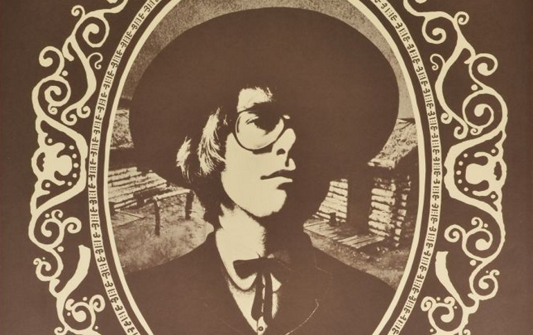 eltonjohn-1970-tumbleweed