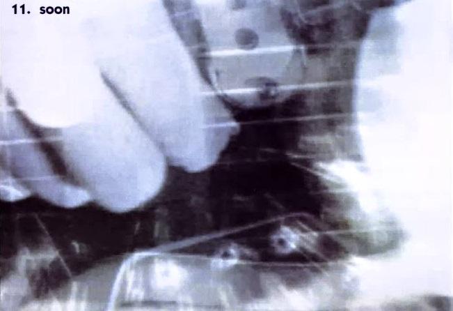 mybloodyvalentine-soon-1991